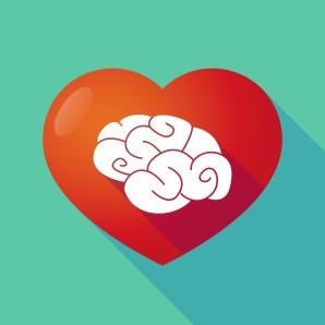 cropped-heartbrain.jpg
