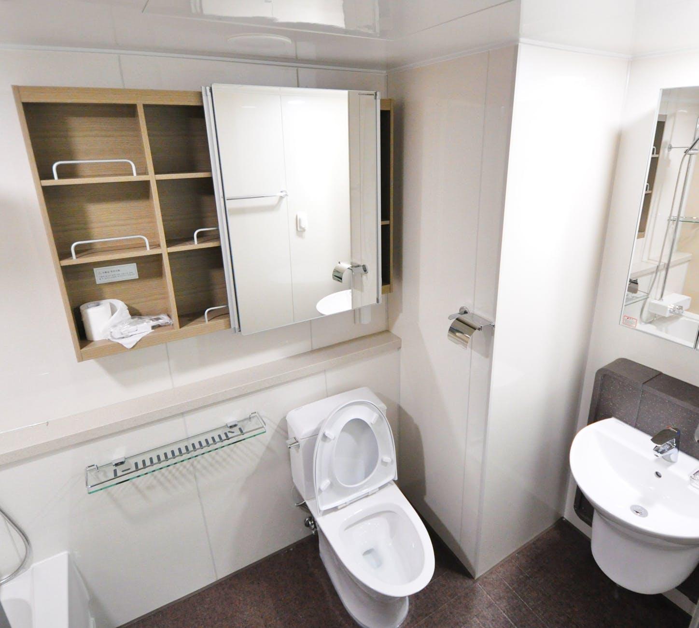 bathroom interior interior design restroom